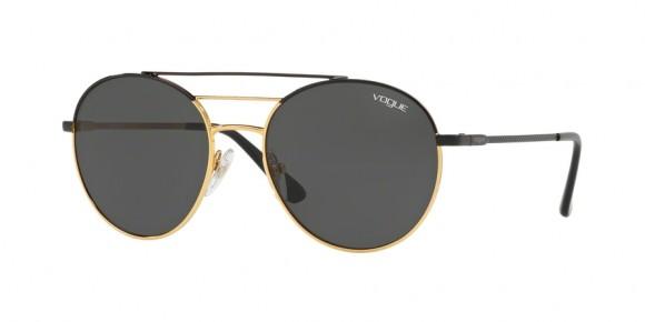 Vogue 4117S 280 87