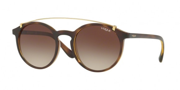 Vogue 5161S W65613