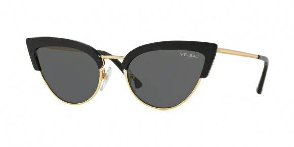 Vogue 5212S W44 87