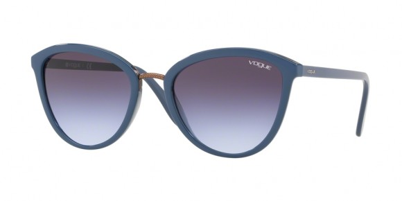 Vogue 5270S 27004Q