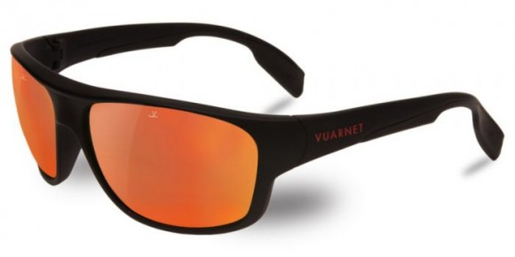 Vuarnet VL 1402 Racing 00171130