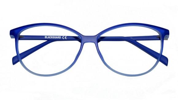 Gafas bloqueo azul 6414 022