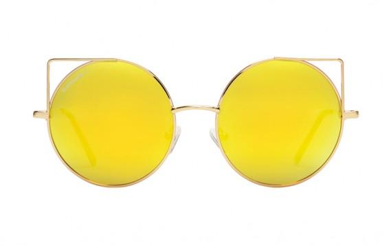 Gafas de sol Cat 6430 01 20