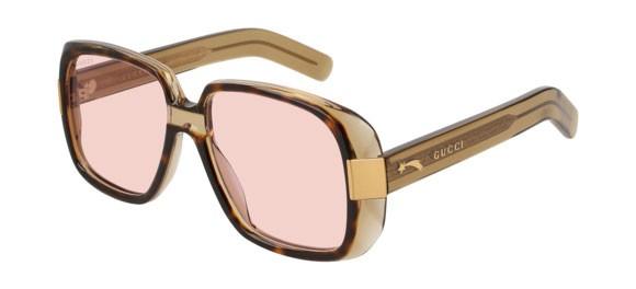 Gucci GG0318S 003