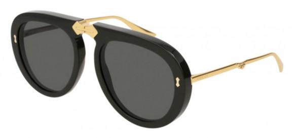 Gucci GG0306S 001