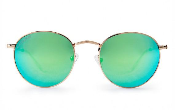 Gafas de sol Madoko 6404 01 10
