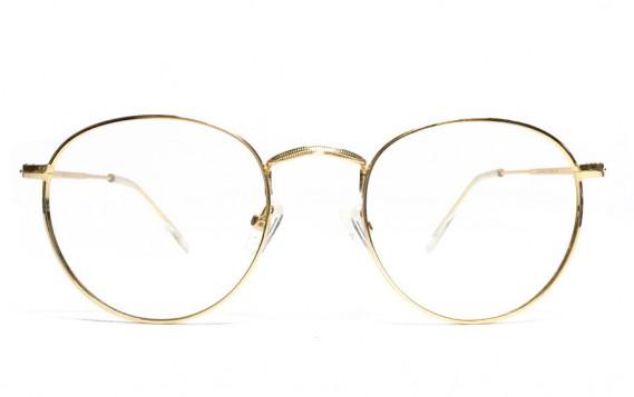 Gafas graduadas Madoko