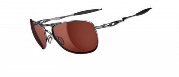 Oakley Crosshair 4060 02