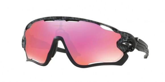 Oakley Jawbreaker 9290 25