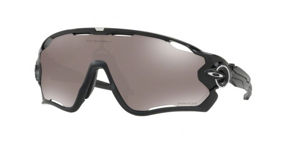 Oakley Jawbreaker 9290 28 Polarized