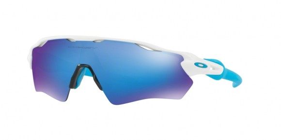 Oakley Radar Ev XS Path J9001 01