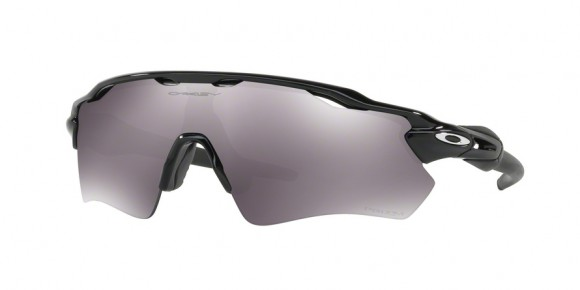 Oakley Radar Ev Path 9208 52