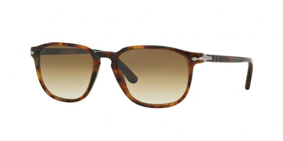Persol 3019S 108 51