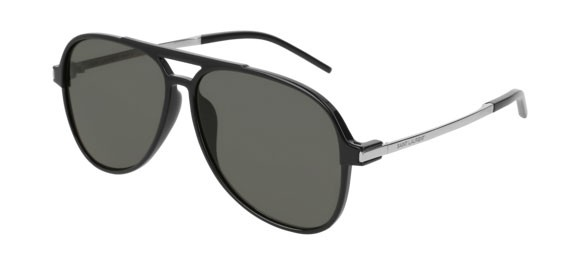 Saint Laurent SL 228 001