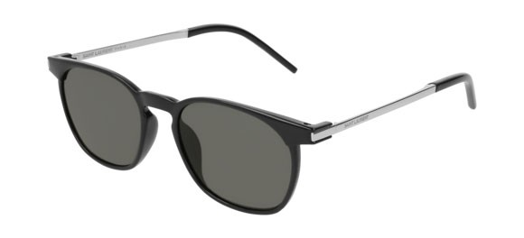 Saint Laurent SL 240 001