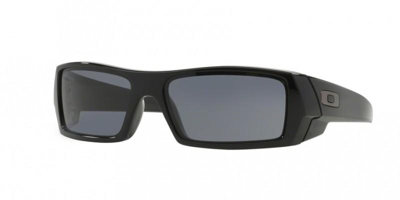 268dfb2e40 Inicio · Gafas de sol · Oakley; Oakley Gascan 9014. Oakley Gascan 9014  03-471