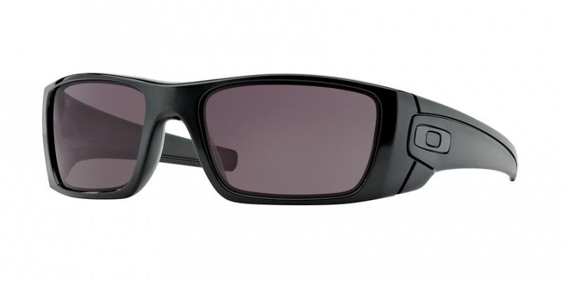 a0a6ce122b Compra online Gafas de sol Oakley Fuel Cell en MisGafasDeSol