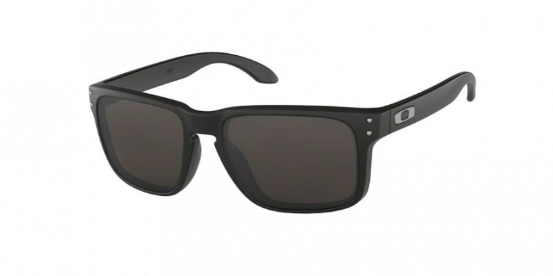 Compra online Gafas de sol Oakley Holbrook en MisGafasDeSol 8337bdd4b9
