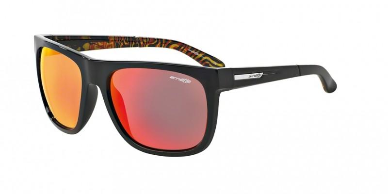 953911245e Compra online Gafas de sol Arnette 4143 Fire Drill 22306Q en ...