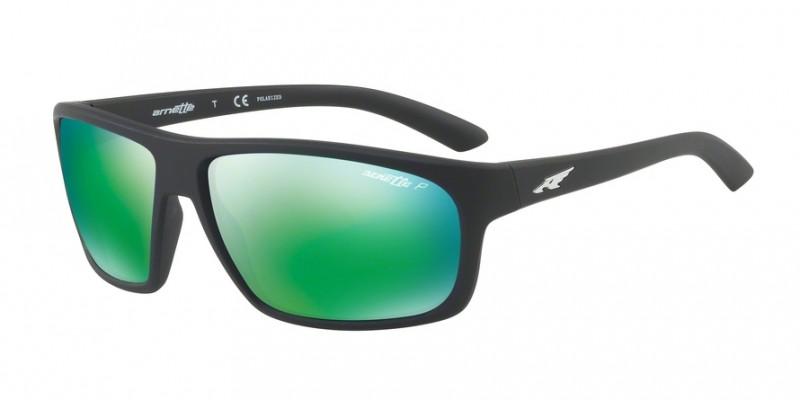 c891b10d03 Compra online Gafas de sol Arnette 4225 Burnout 01 1I Polarizada en ...