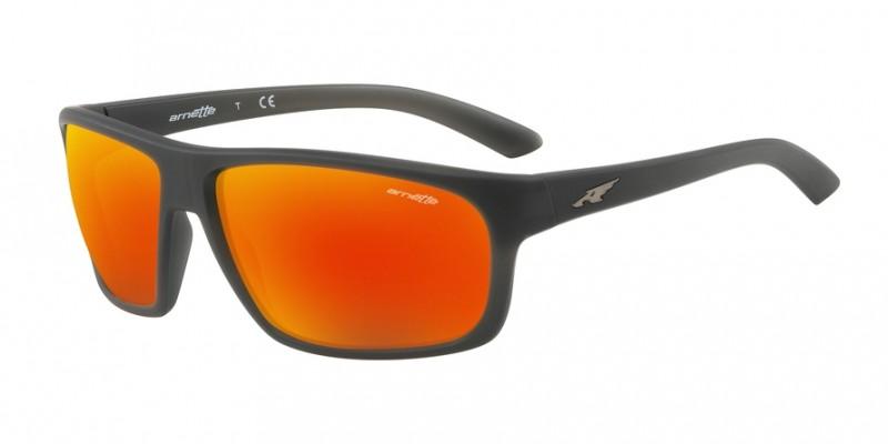 cd5721bb53 Compra online Gafas de sol Arnette 4225 Burnout 25606Q en MisGafasDeSol