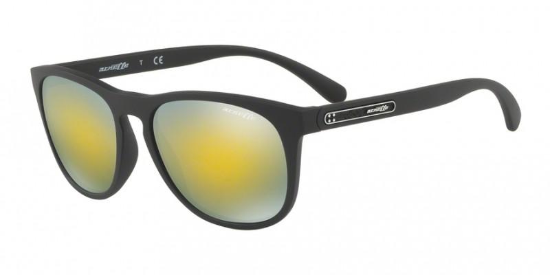 29e4507529 Compra online Gafas de sol Arnette 4245 Hard Flip 01 8N en MisGafasDeSol