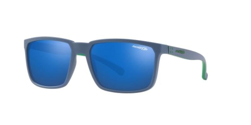 04acbaaa8b Compra online Gafas de sol Arnette 4251 Stripe 256355 en MisGafasDeSol
