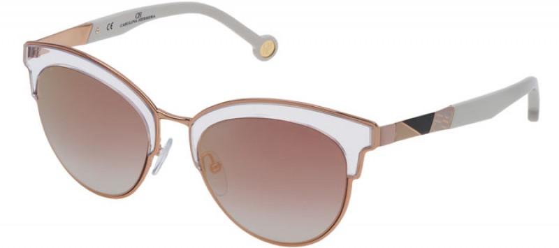 c90d1e226e Compra online Gafas de sol Carolina Herrera SHE101 08MZ en MisGafasDeSol
