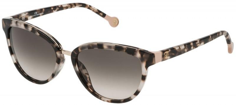 ff1e05c828 Compra online Gafas de sol Carolina Herrera SHE688 0M65 en MisGafasDeSol