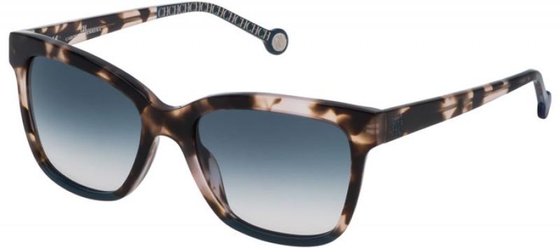 b4a638a9d8 Compra online Gafas de sol Carolina Herrera SHE744 0AGK en MisGafasDeSol