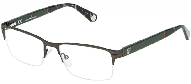 ef7581b81ef31 Compra online Gafas graduadas Carolina Herrera VHE055 0SED en .