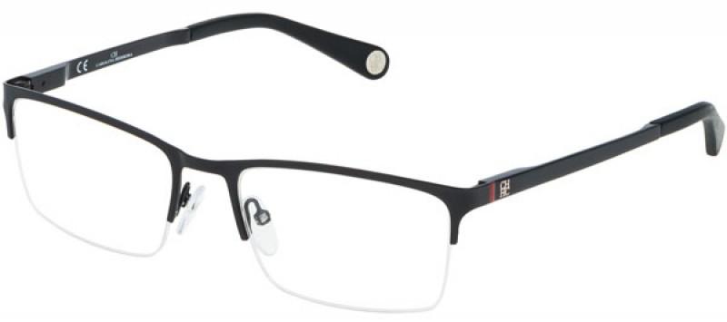 09b9501e911b9 Compra online Gafas graduadas Carolina Herrera VHE084 0499 en .