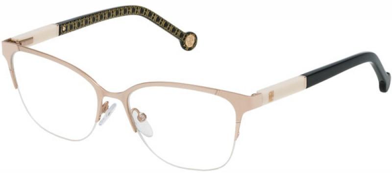 69555262c2748 Compra online Gafas graduadas Carolina Herrera VHE091 0S36 en .