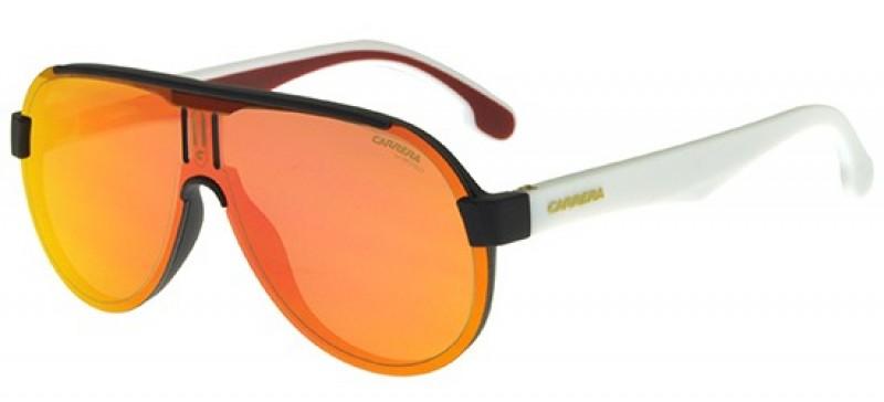 4f6ab26e45 Compra online Gafas de sol Carrera 1008 S 4NL UZ en MisGafasDeSol
