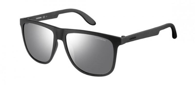 gafas de sol carrera 5003