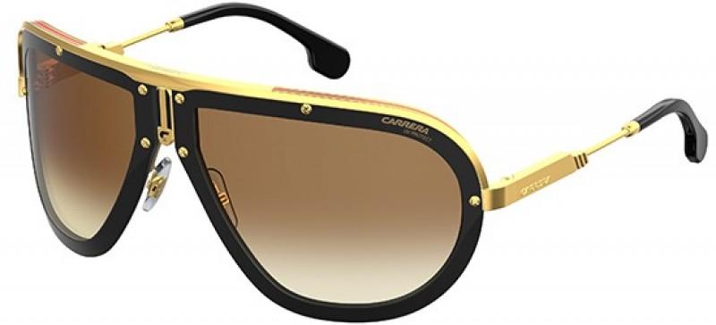 Online Misgafasdesol 86 Carrera 2m2 Gafas En Compra Sol De Americana DWH9E2I
