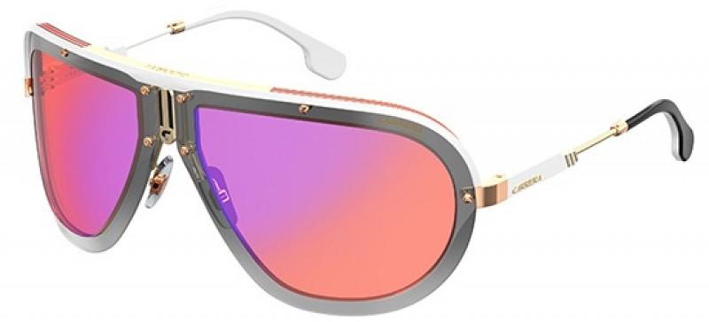 c99b244937354 Compra online Gafas de sol Carrera Americana Y11 UZ en MisGafasDeSol