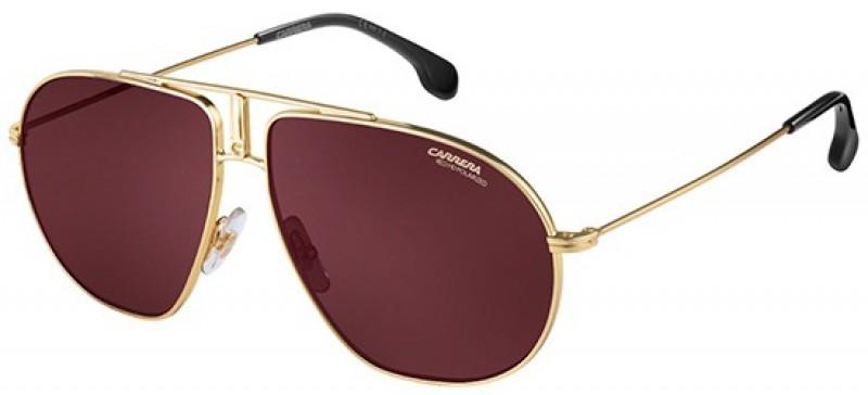 892aec36d80a9 Compra online Gafas de sol Carrera Bound J5G W6 Polarizada en ...