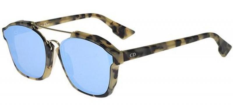 ef4c93ae43 Compra online Gafas de sol Dior Abstract A4E A4 en MisGafasDeSol