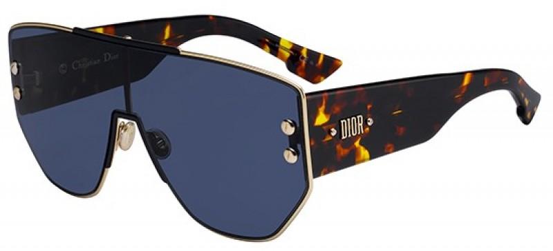 precio competitivo 72523 9dc5c Dior Addict 1 000 A9