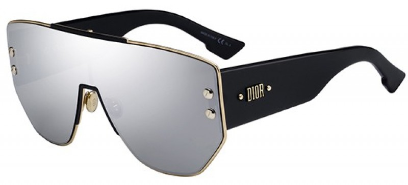 venta caliente online dd64e 17f31 Dior Addict 1
