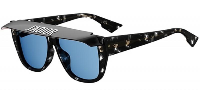 e586ba7733 Compra online Gafas de sol Dior Club2 9WZ KU en MisGafasDeSol