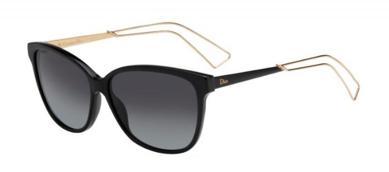 46c6fe0596c89 Compra online Gafas de sol Dior Confident 2 QFE HD en MisGafasDeSol