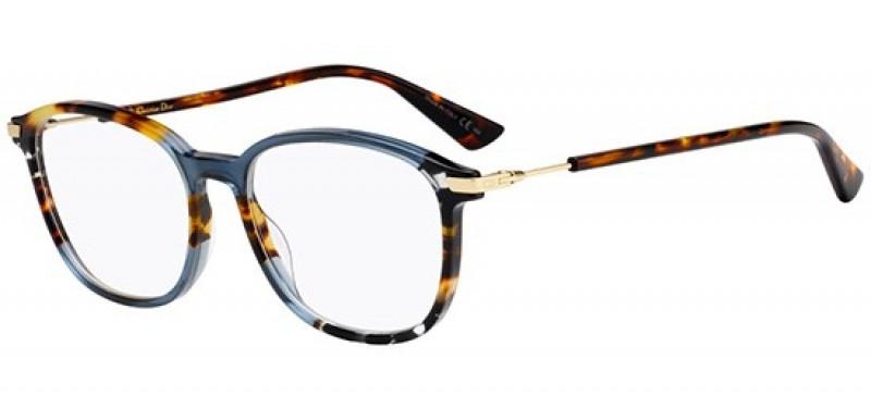 ef6c8661bc Compra online Gafas graduadas Dior Gafas graduadas Dior ESSENCE 7 ...