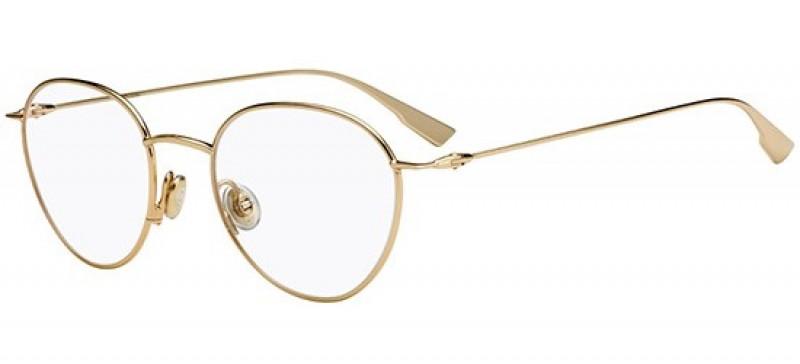 e9561fecab Compra online Gafas graduadas Dior Gafas graduadas Dior STELLAIRE O2 ...