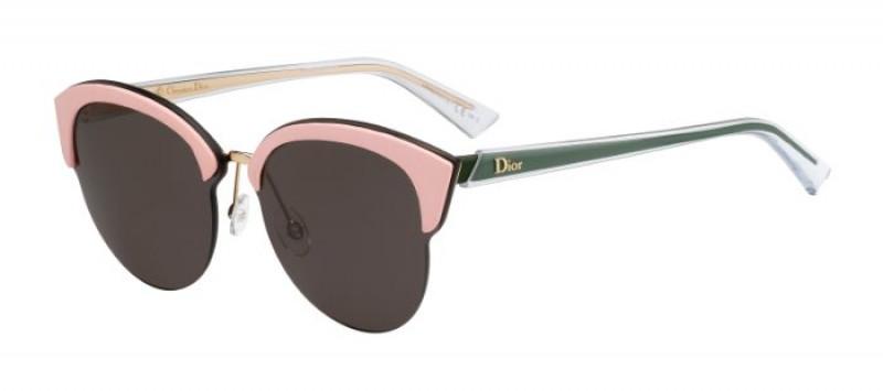 f24ec7cde6bea Compra online Gafas de sol Dior Diorun BKL QT en MisGafasDeSol