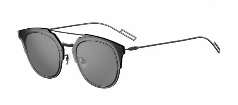9cb77b6f36 Compra online Gafas de sol Dior Homme Composit 1.0 003 0T en MisGafasDeSol