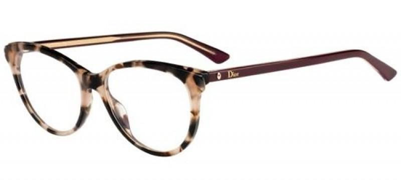 dff6ae0a9e Compra online Gafas graduadas Dior MONTAIGNE 17 CAD en MisGafasDeSol