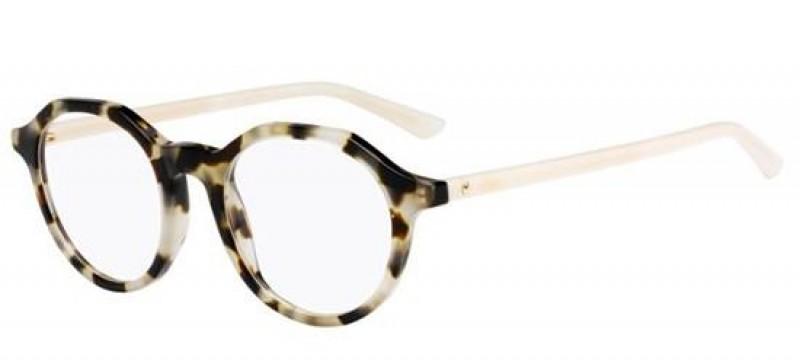 55c2c0ae22 Compra online Gafas graduadas Dior MONTAIGNE 38 C9K en MisGafasDeSol