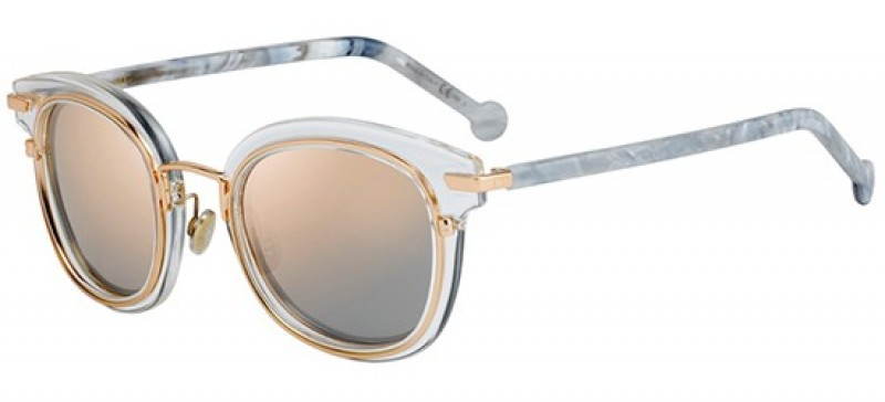Compra online Gafas de sol Dior Origins 2 900 0J en MisGafasDeSol 3c9b88e4f219